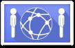 9II Virtual Patients/Social networking