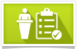 5AA Evaluation of the teacher