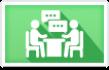 8AA Communication skills