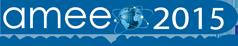 AMEE eLearning Symposium