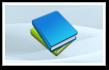 Curriculum Planning / Community Oriented Medical Education