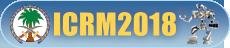 ICRM2018
