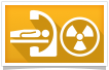 Radiation Protection & Radiobiolgy