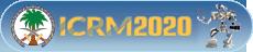ICRM2020