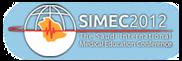 SIMEC 2012