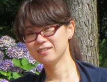 <b>Akiko Sugawara</b> (1&amp;2) <b>...</b> - 553-akiko